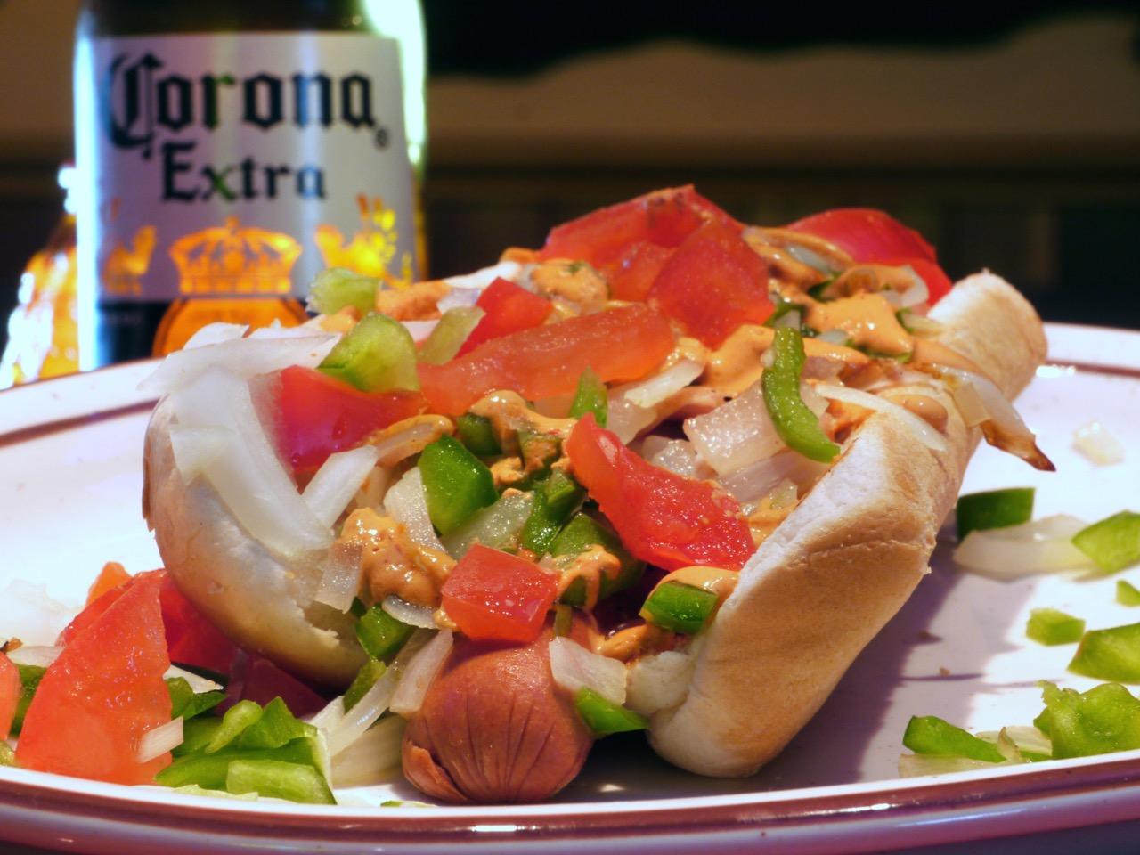 mexican-food-la-canada - 1