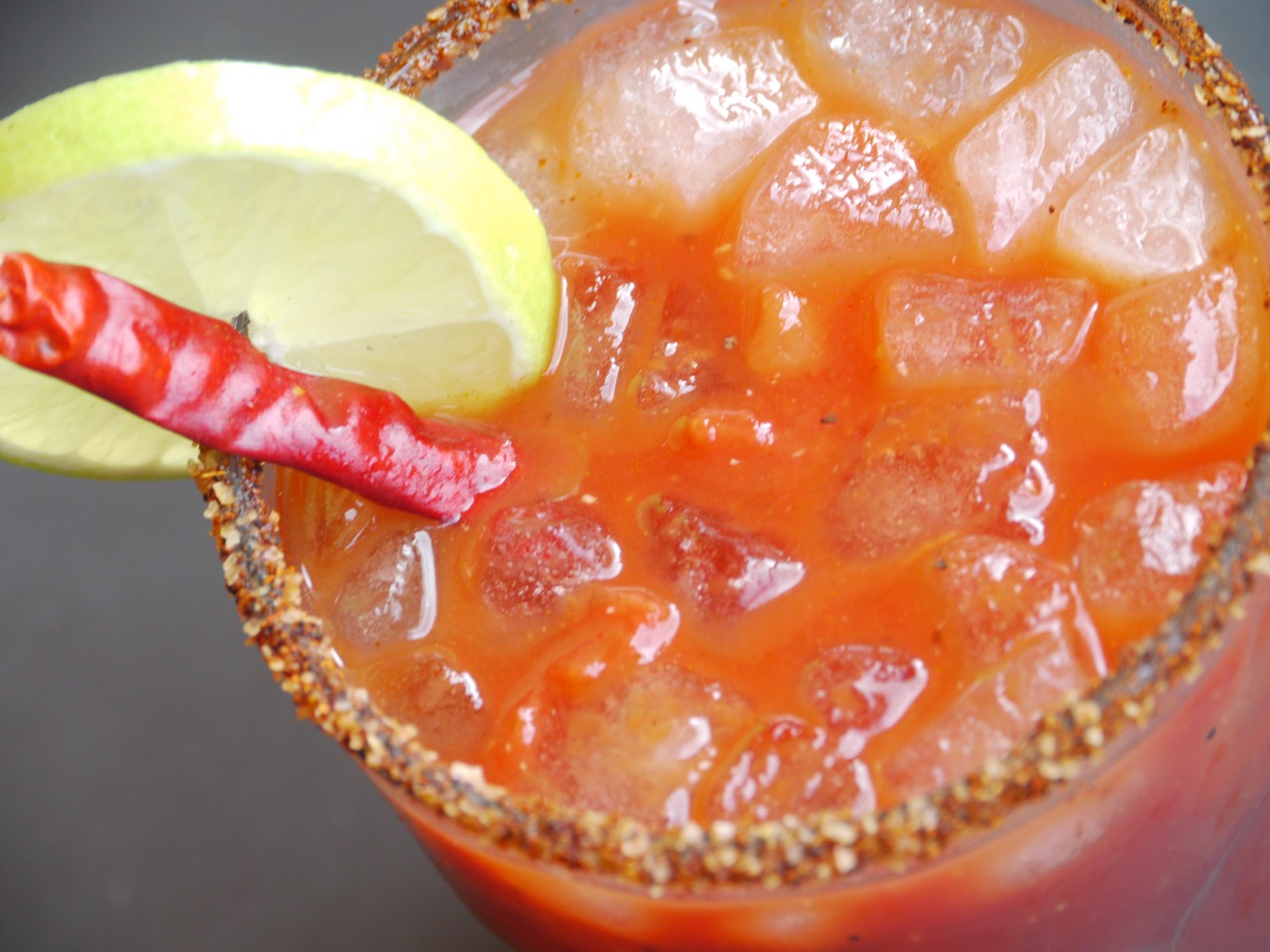 mexican-food-la-canada - 12