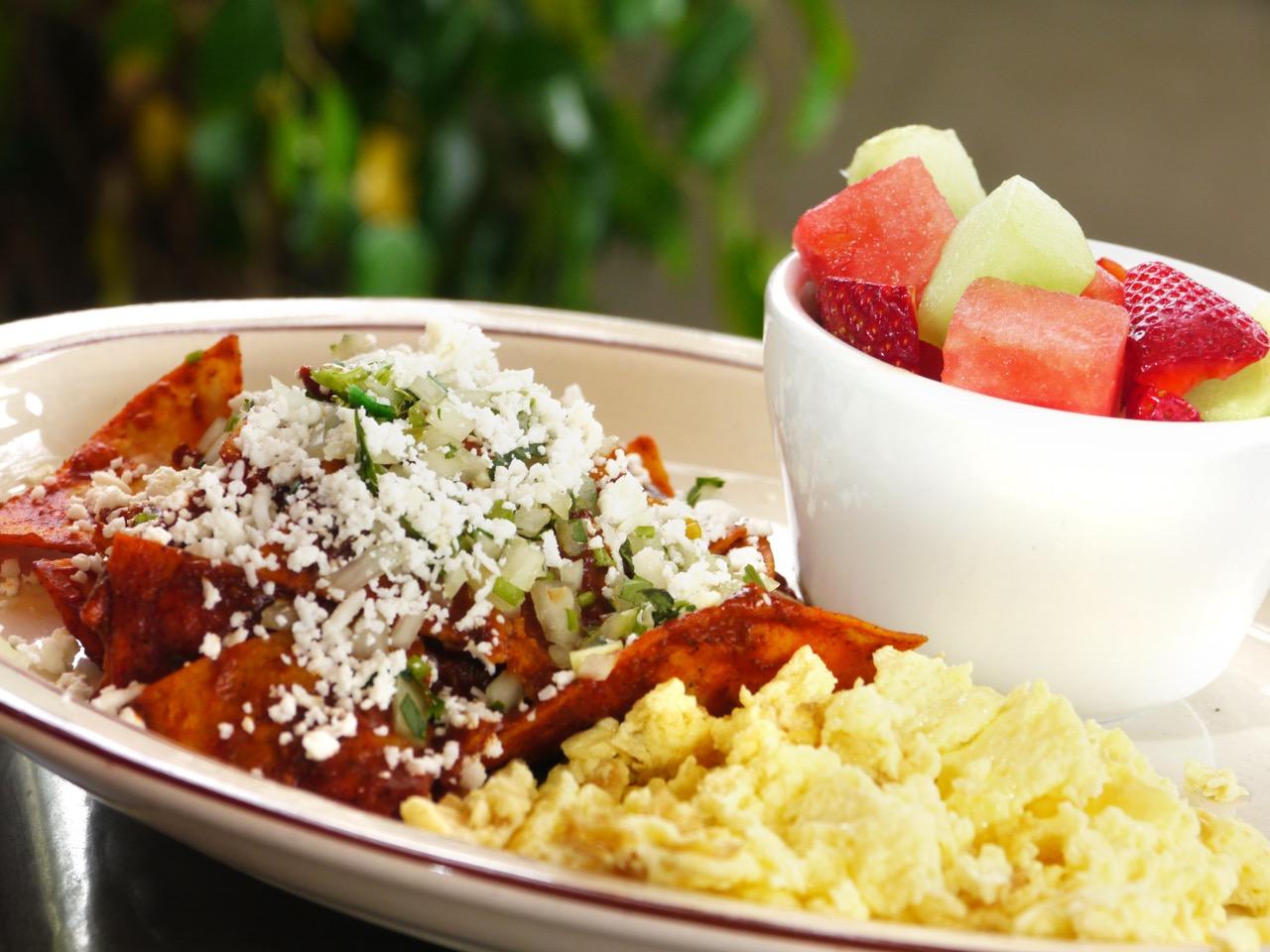 mexican-food-la-canada - 16