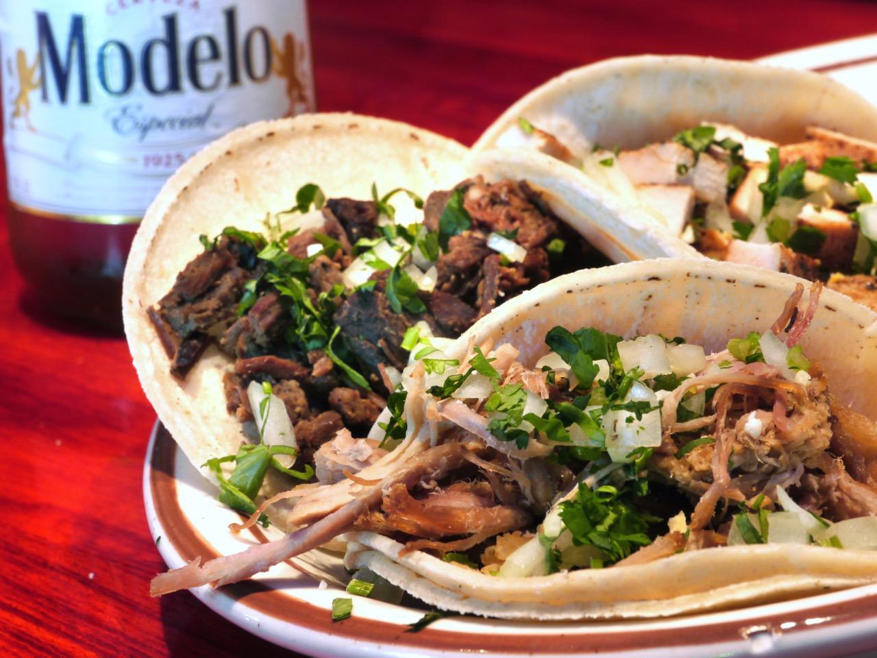 mexican-food-la-canada - 2