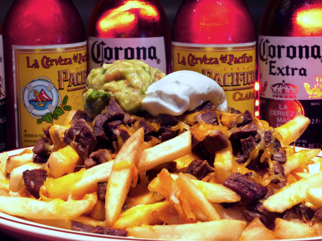mexican-food-la-canada - 4