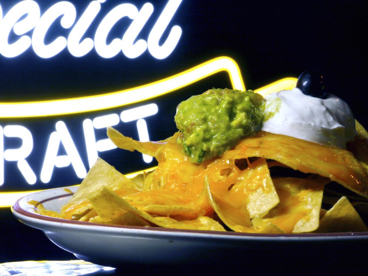 mexican-food-la-canada - 5
