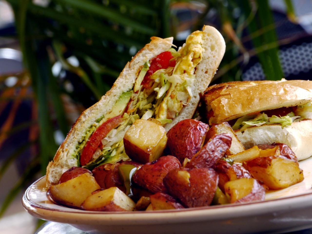 mexican-food-la-canada - 8