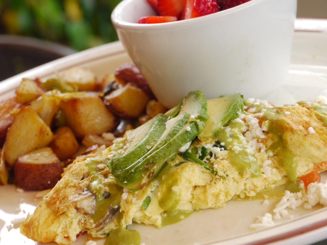 mexican-food-la-canada - 14
